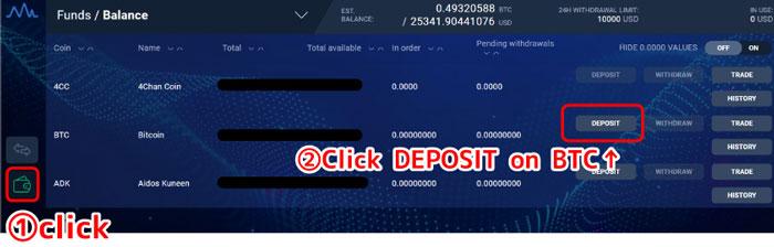 Click-DEPOSIT-on-BTC