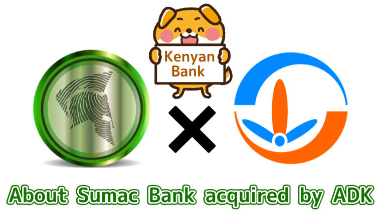 About-Sumac-Bank-acquired-by-ADK