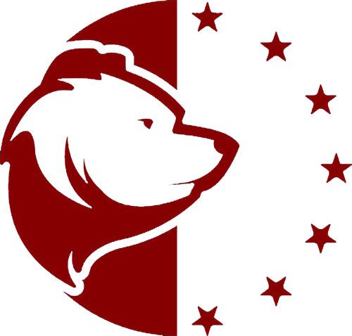 C.D.URSARIA team logo