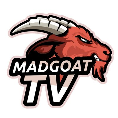 Madgoat TV