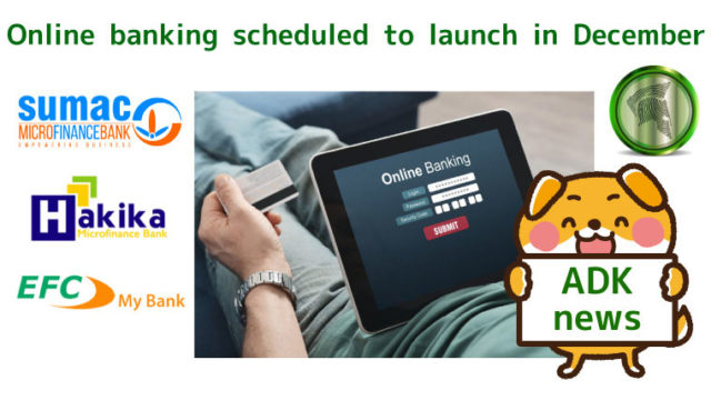 Online-banking-scheduled-to-launch-in-December