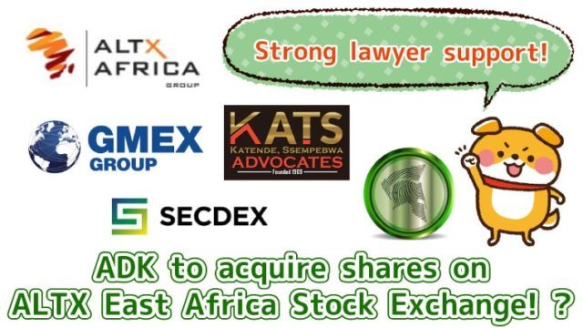 ADK-to-acquire-shares-on-ALTX-East-Africa-Stock-Exchange