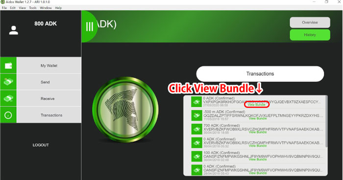 Click-View-Bundle
