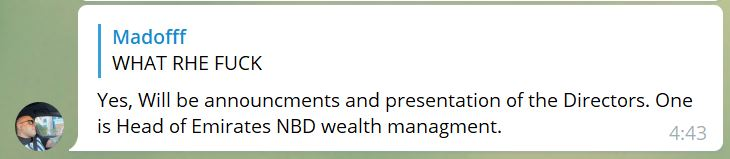 Emirates NBD wealth managment.