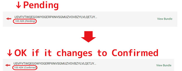 OK-if-it-changes-to-Confirmed