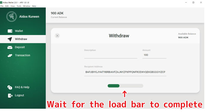 Wait-for-the-load-bar-to-complete