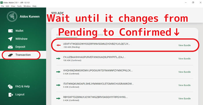 Wait-until-it-changes-from-Pending-to-Confirmed-send