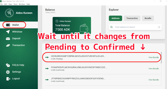 Wait-until-it-changes-from-Pending-to-Confirmed