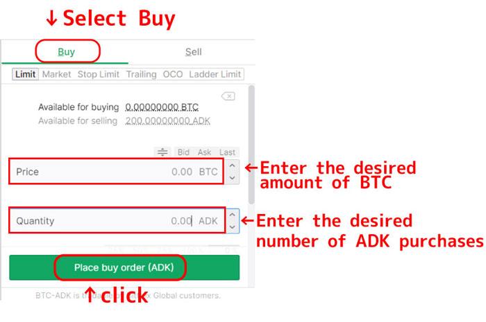How-to-buy-ADK