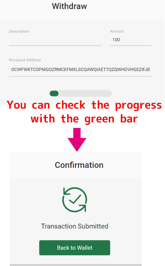 You-can-check-the-progress-with-the-green-bar