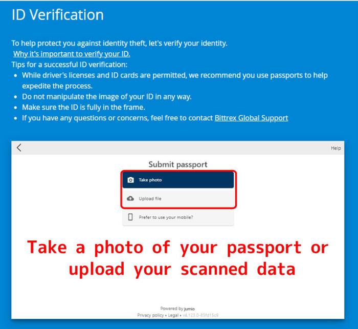 photo-of-your-passport